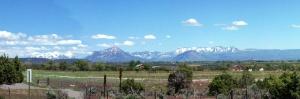 Copy of Pine-Ridge-Panorama-for-528