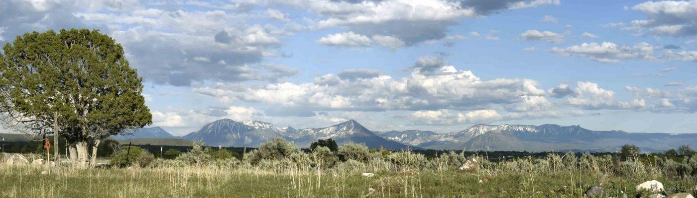 Pine Ridge North